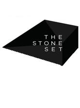 the Stone Set